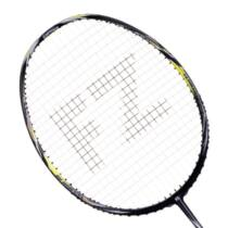 FZ Forza Power 988 F Badminton Racket (3U-G5)
