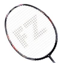 FZ Forza Power 988 VS Badminton Racket (3U-G5)