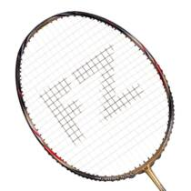 FZ Forza Power 996 Badminton Racket (3U-G3)