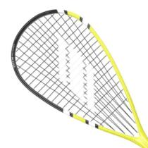 Eye Rackets V.Lite 125 Squash Racket