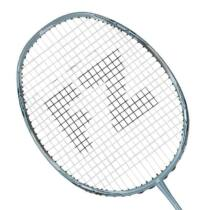 FZ Forza Light 11.1 M Badminton Racket (Light blue) (4U-G5)