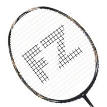 FZ Forza Power 988 S Limited Badminton Racket (3U-G5)