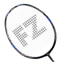 FZ Forza Power 988 M Badminton Racket (3U-G5)