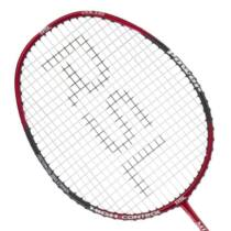 RSL Power 333 Badminton Racket (3U-G2)