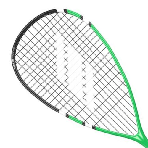 Eye Rackets V.Lite 120 Squash Racket