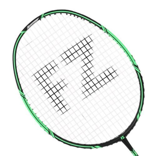 FZ Forza Power 376 Badminton Racket (3U-G5)