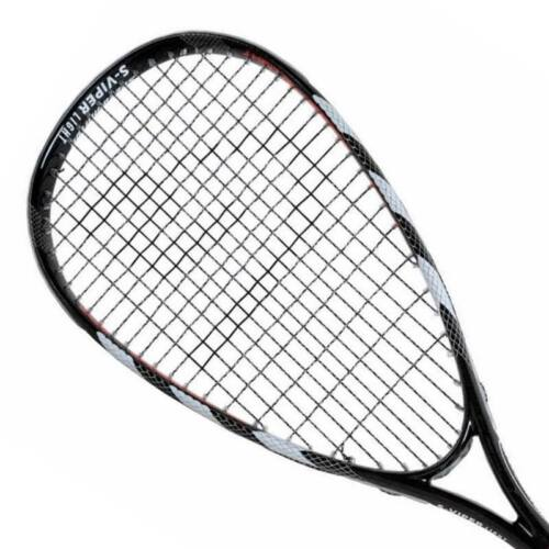 Speedminton Viper Light Speed-Badminton Racket
